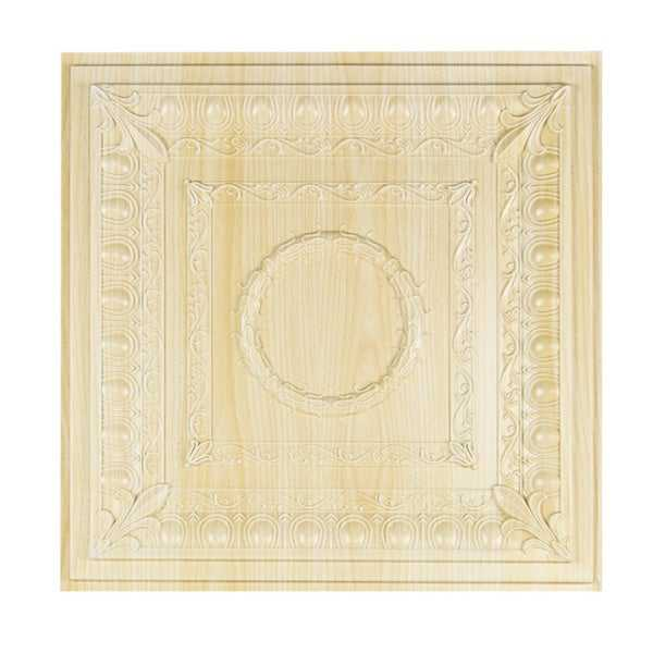 Royal Ceiling Tile (Pack of 10)